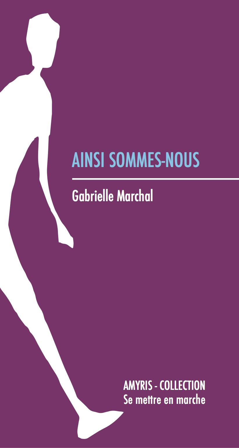 Ainsi sommes-nous